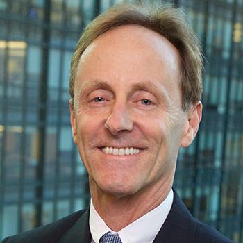 Josh Bersin, Principal and Founder, Bersin by Deloitte