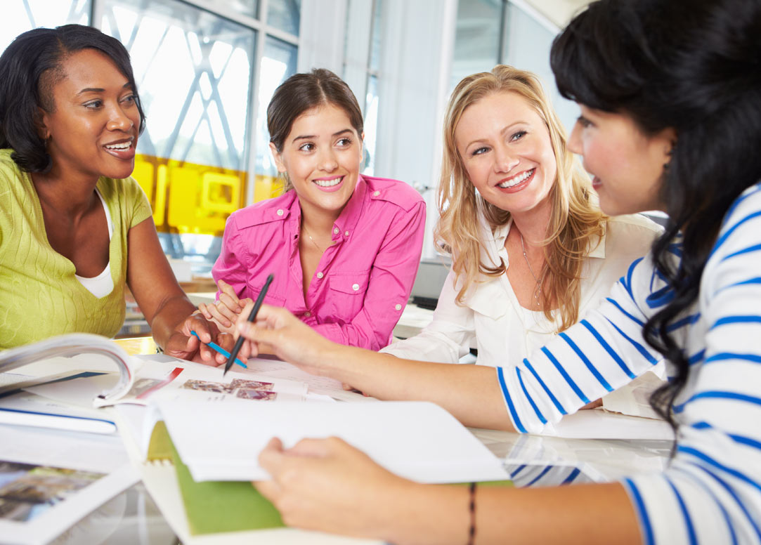 influence of peers Have you ever wondered about the extent to which peer groups affect academic  performance make no mistake a peer group can impact your child's academic.