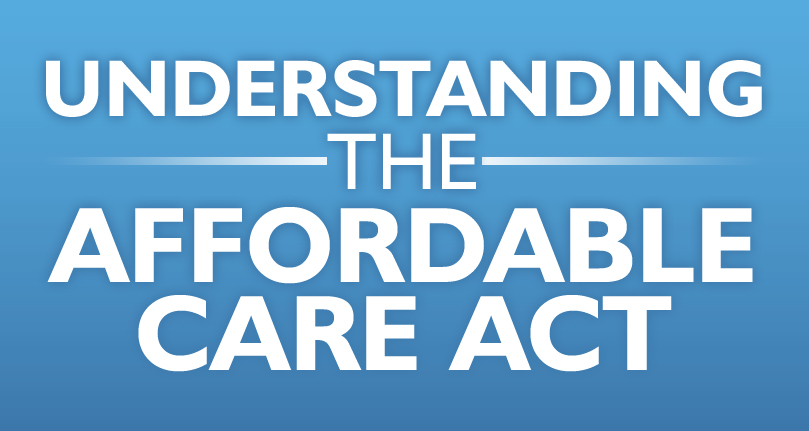 Keeping Up With The Affordable Care Act Video Cakehr Blog