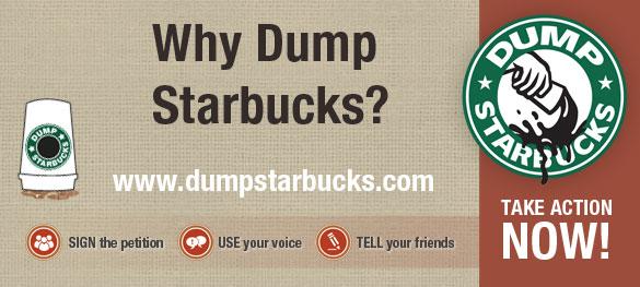 dumpstarbucks_corp-banner_2