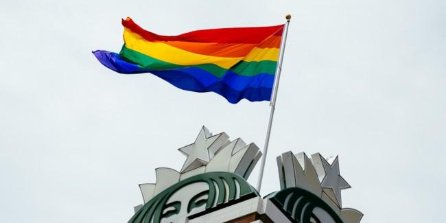 lgbt community gay lesbian pride