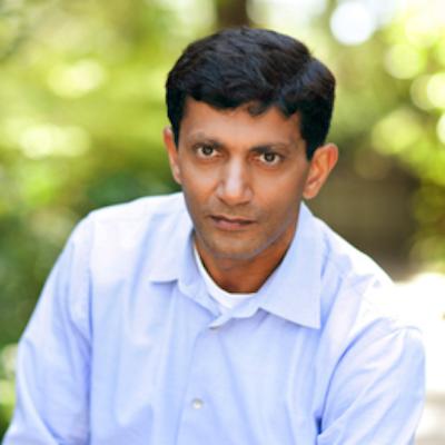Ajit Nazre ellen pao
