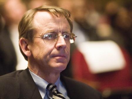John Doerr ellen pao