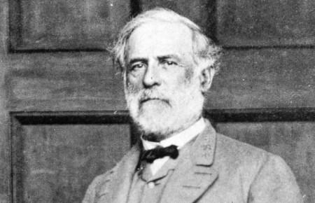 Robert E. Lee Functional Freelancer