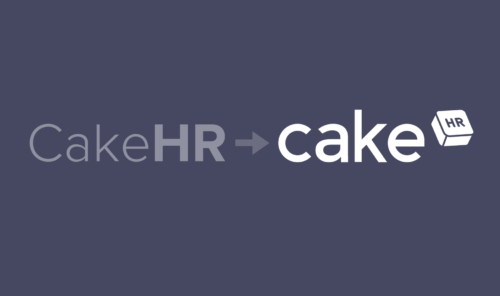 Image thumbnail for CakeHR blog article