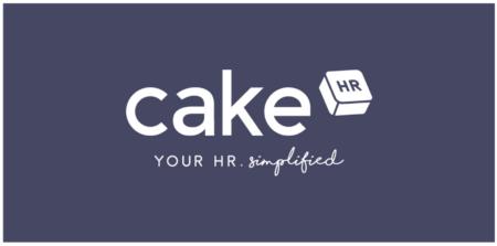 cakehr hr human resources simplified
