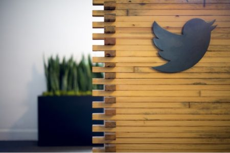 twitter Employee Retention Paid Time Off