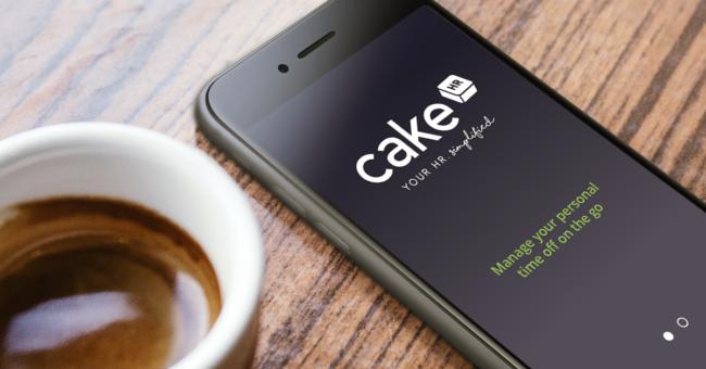hr management software cakehr ios app iphone