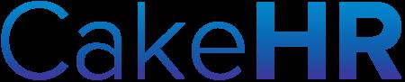cakehr logo free trial hr human resources