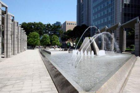 tokyo business school UIBS