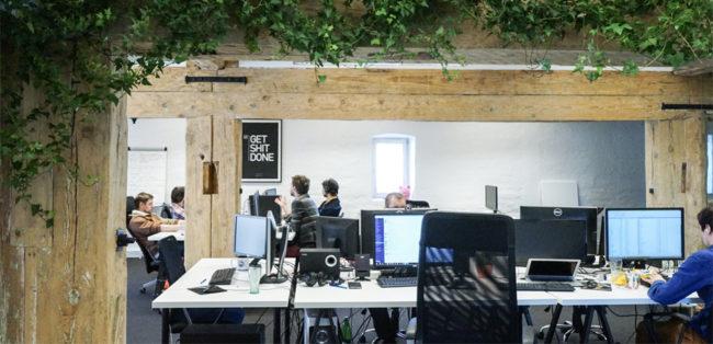 office hr software cakehr