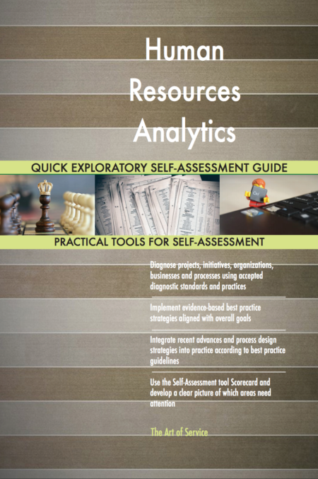 QUICK EXPLORATORY SELF-ASSESSMENT GUIDE PRACTICAL TOOLS FOR SELF-ASSESSMENT