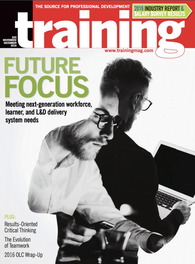 trainingmag.com