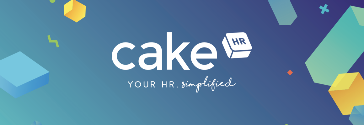 HR management software app system CakeHR human resources