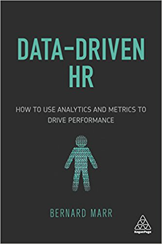 Data-Driven HR: How to Use Analytics and Metrics to Drive Performance