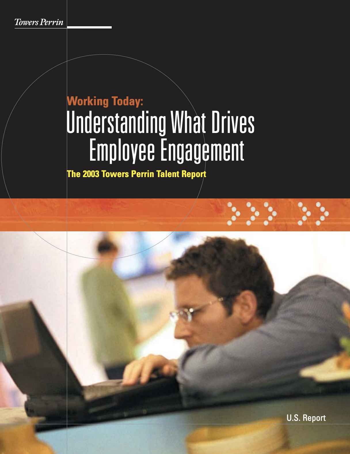 Understanding What Drives Employee Engagement
